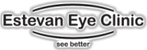 Estevan Eye Clinic